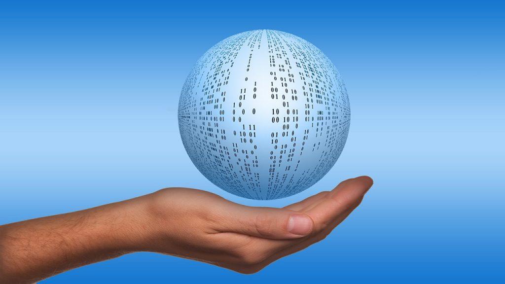 wat is big data