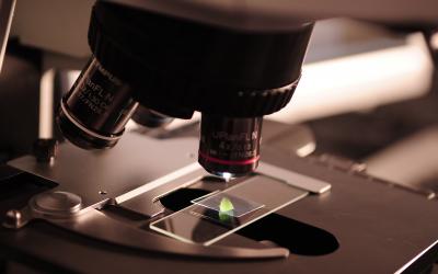 5 fascinerende toepassingen van nanotechnologie